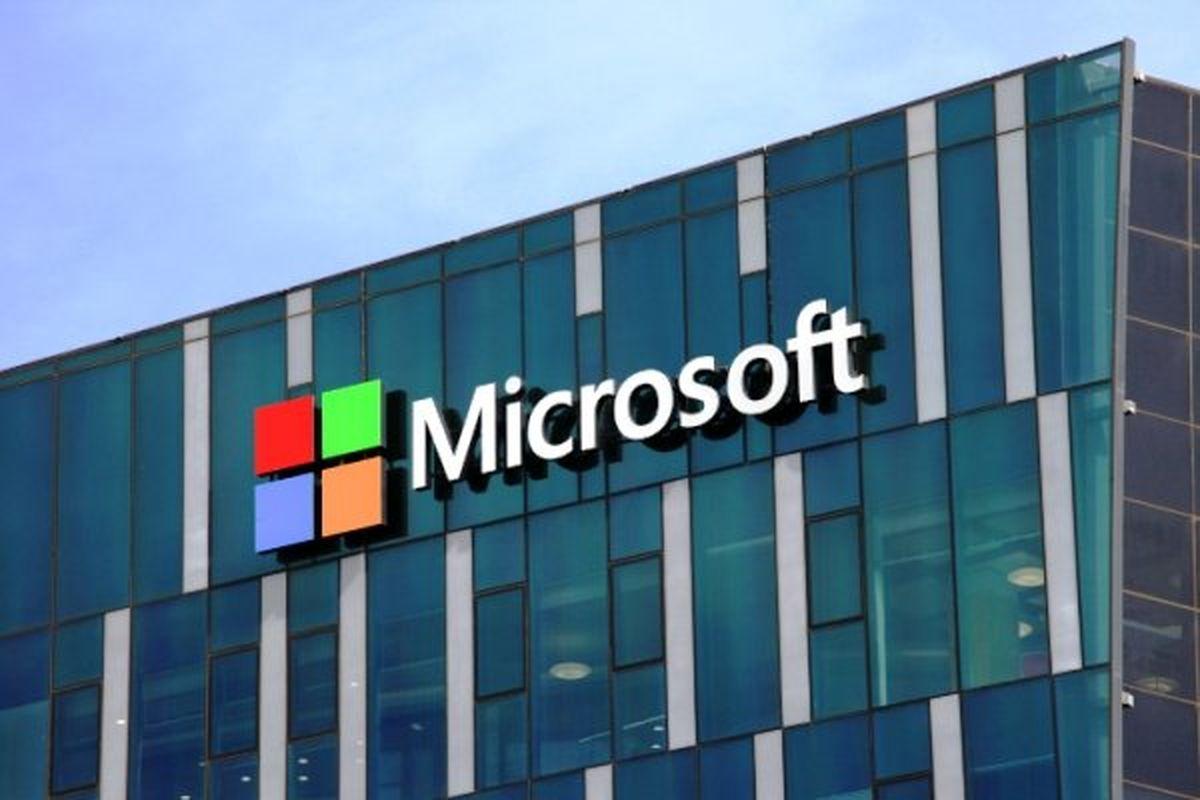 تازه های مایکروسافت از کنفرانس بیلد ۲۰۲۱