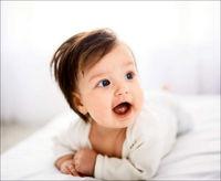 جای خواب کودکتان چقدر آب میخورد؟