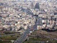 عقب ماندگی تولید مسکن جبران میشود/ احداث ۷۰۰برج در تهران بدون پروانه ساختمانی