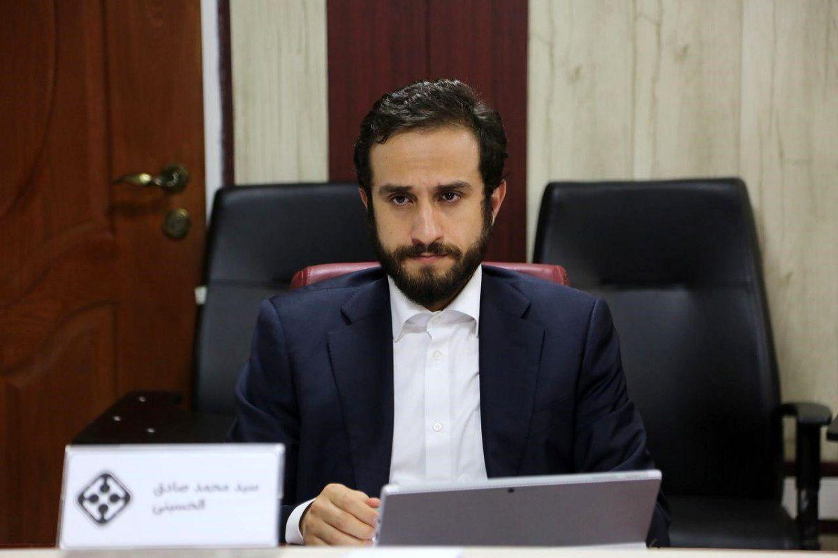 تاثیر مثبت کاهش نرخ مالیات شرکتها بر تولید/ ایران باید هرچه سریعتر به سمت مالیات بر درآمد شخصی (PIT) حرکت کند