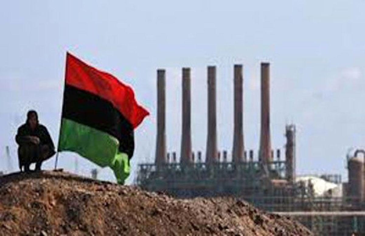 طرفهای درگیر لیبی بر سر برگزاری انتخابات به توافق رسیدند
