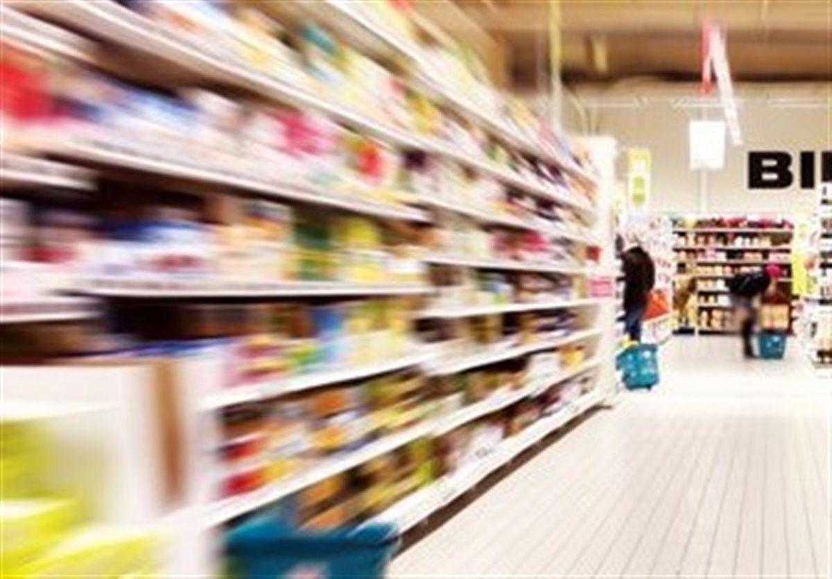 افزایش قیمت کالاها رکورد زد