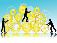 آموزش مهارتی دانشگاهها متناسب با نیاز بازار کار