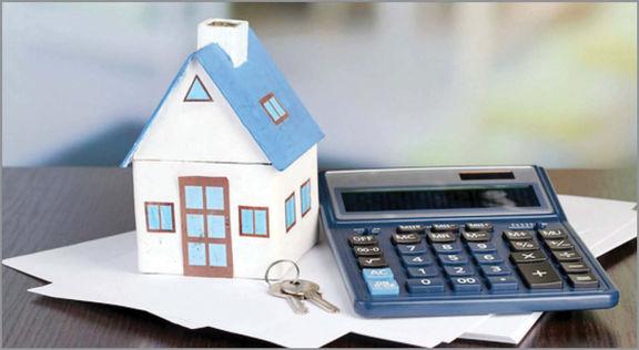 15.3 میلیون تومان؛ متوسط قیمت مسکن در زمستان98