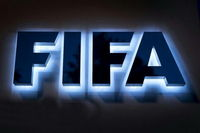 ۱۴میلیارد دلار ضرر کرونا به فوتبال