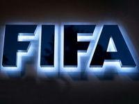 فوتبال ایران در جایگاه دوم آسیا و سیوسوم جهان باقی ماند