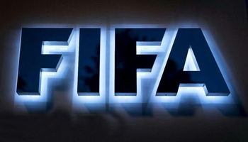 درخواست تاج از فیفا برای حل مشکل پرداخت مطالبات فوتبال ایران