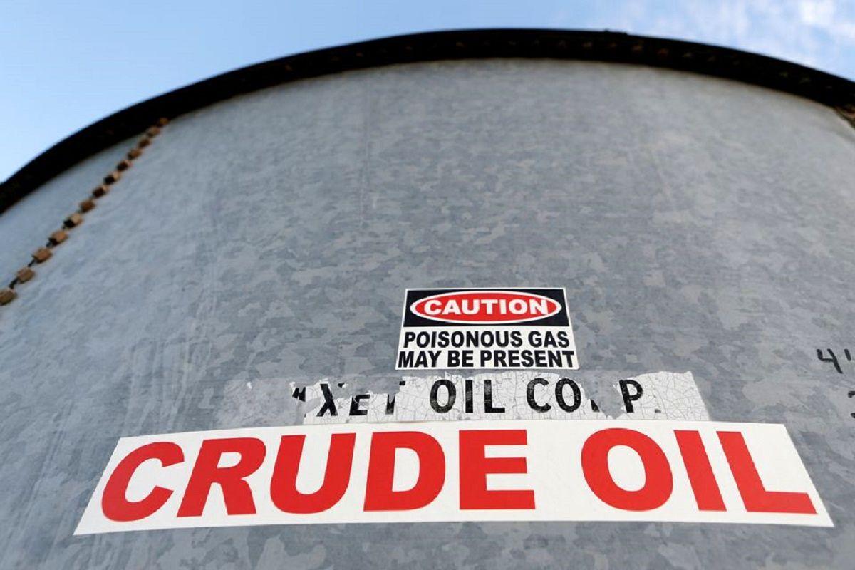 صعود قیمت نفت به دنبال تایید نهایی واکسن فایزر / خوش بینی به تقاضای سوخت افزایش یافت
