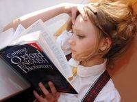 بهترین سن یادگیری زبان چه سنی است؟