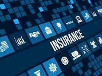 شرکتهای بیمه استراتژی بازاریابی مشخصی ندارند
