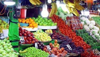 تصمیم دیرهنگام برای تنظیم بازار میوه شب عید
