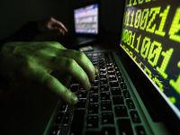 سودجویی مجرمان سایبری از بسته حمایتی دولت