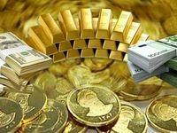 حباب ۷۰هزار تومانی سکه/ پیش فروش سکه تاثیر مقطعی در تنظیم بازار دارد