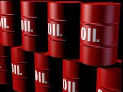 حمام خون در انتظار بازارهای نفتی