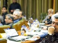 قرارداد شهرداری با قرارگاه امام رضا(ع) مبنای حقوقی ندارد/ هویت تشکیلاتی این قرارگاه مشخص نیست
