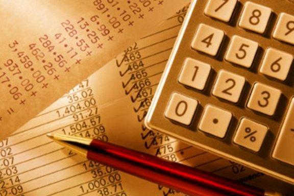بخشودگی جدید برای جرائم مالیاتی