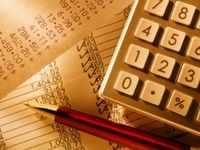 وصول ۸۶درصد مالیاتها در ۱۱ماه سالجاری/ نهایی شدن تفاهمنامه بانکها با سازمان امور مالیاتی برای دریافت اطلاعات حسابهای بانکی