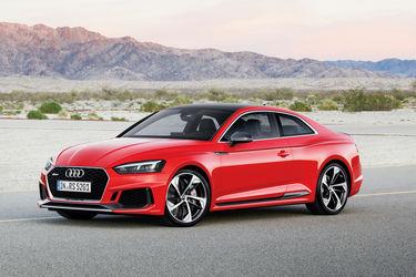 2018-Audi-RS-5