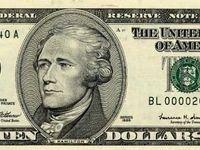 با نرخ ارز بازی نکنید!/ پول و ارز تقلبی در کمین بازار