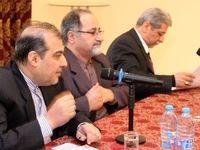 حجم مبادلات ایران و چین به ۳۷میلیارد دلار رسید