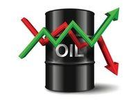 خوشبینی عراق به افزایش قیمت نفت