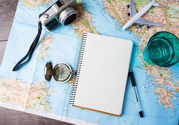 ایران در صدر فهرست ارزانترین کشورها برای سفر