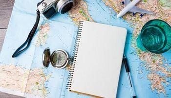 روشی ساده برای سفر ارزان