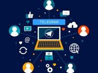 ۵ نکته تبلیغات در تلگرام که موفقیت شما را تضمین میکند