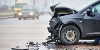 تعلق نگرفتن بیمه خسارت و دیه به رانندگان بدون گواهینامه