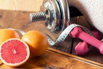 ترفندهایی برای افزایش چربیسوزی در بدن