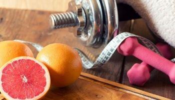 کاهش 57کیلوگرمی وزن به خاطر یک عروسی +عکس
