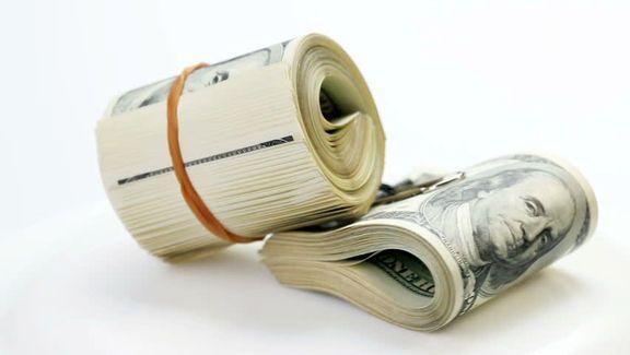چرا دلار ارزان شد؟/ حرکت دلار به سمت واقعی شدن قیمت
