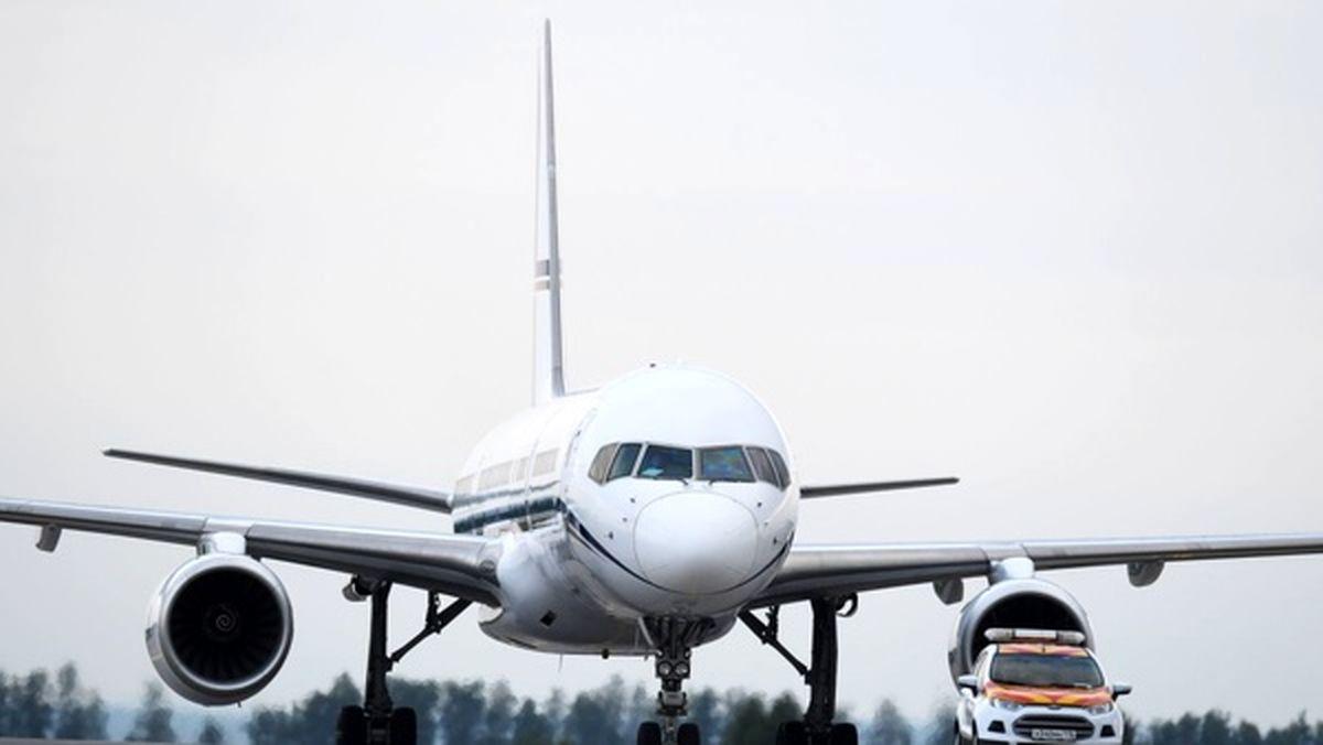 شرط اعمال محدودیت بیشتر در پروازهای مشهد