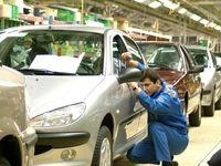 تاخیر دوباره در اعلام گزارش کیفی خودروهای داخلی