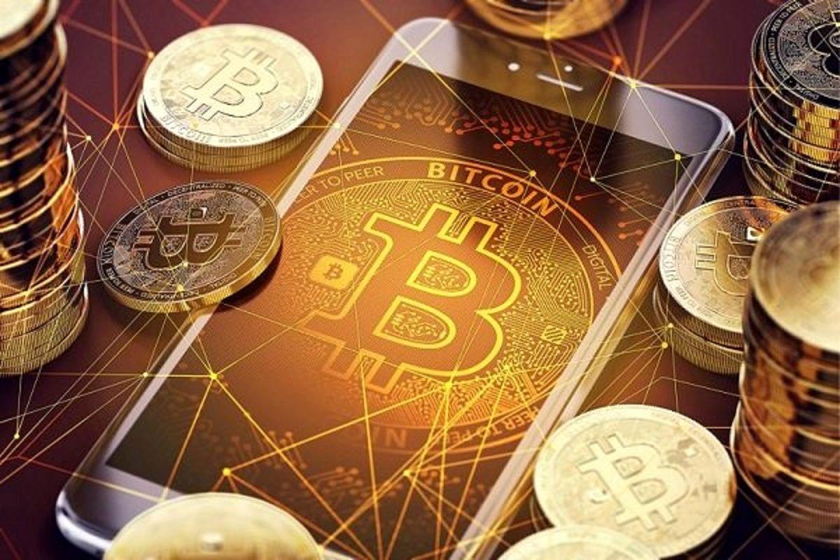 ریزش شدید ارزهای دیجیتالی متوقف شد؟