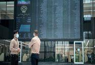 تحلیل روزانه بازار سهام +فیلم