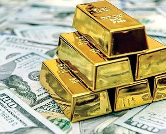 طلا و ارز در آستانه فتح قلههای تازه
