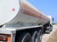قاچاق روزانه ۱۱.۵میلیون لیتر سوخت از ایران