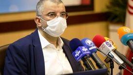 معاون کل وزارت بهداشت: به هیچ وجه به مازندران سفر نکنید