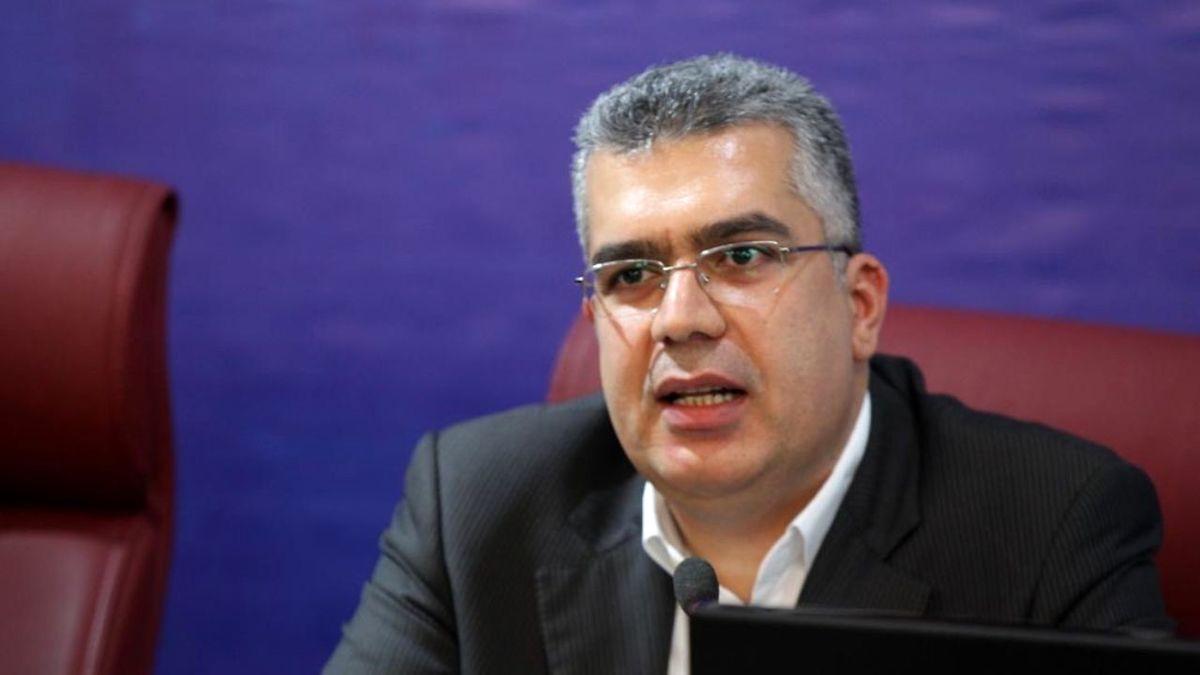 پیشنهاداتی برای حمایت از تازه واردان بورسی