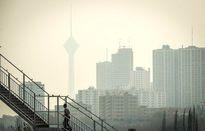 کاهش آلودگی هوای کلانشهرها از فردا