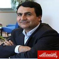 محمدرضا پیشرو