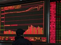 تاثیر ویروس کرونا بر اقتصاد چین تاکنون چه اندازه بود؟/ رکود اقتصاد چین برابر با رکود اقتصاد جهان