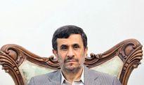 وعده تکراری احمدینژاد