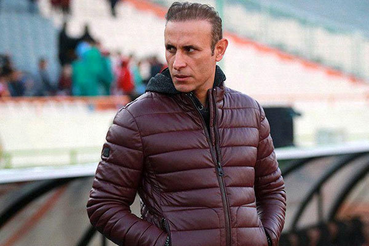 AFC دلایل غیبت گل محمدی در نشستهای خبری را قبول کرد