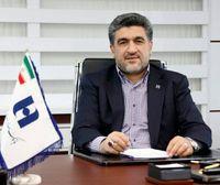 بانک صادرات ایران در قبال قشر ضعیف مسئولیت دارد