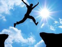 راهکارهای کسب موفقیت در زندگی