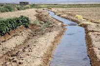 سمنان در مدیریت منابع آبی مشکل دارد
