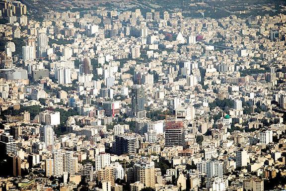 پایان کار «اتاق شیشهای» تهران صادر شد؟