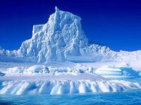 سردترین منطقه کره زمین کجاست؟